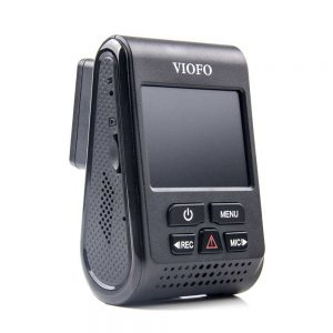 VIOFO-A119-V3